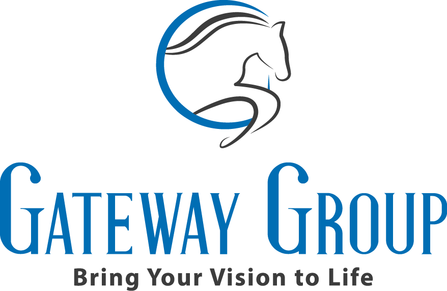 GATEWAT GROUP Bring Your Vision to Life